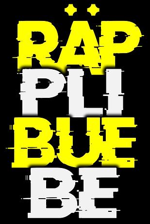 rbp1.png