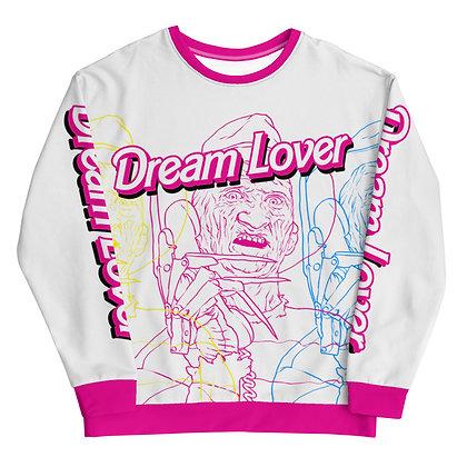 Dream Lover Sweatshirt