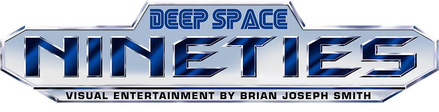 ds90s logo.png