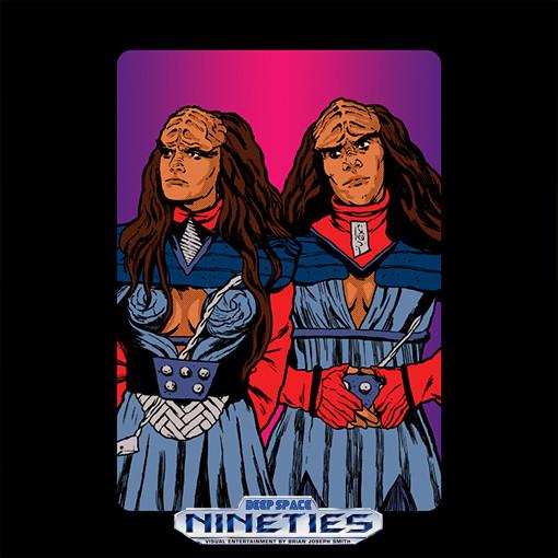 Duras Sisters