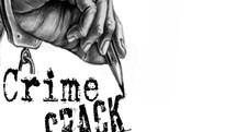 Crime Crack