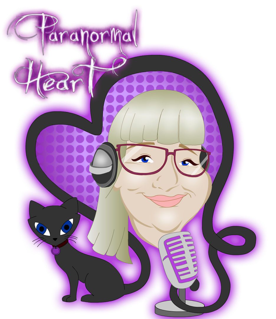 As the title states, this is a paranormal podcast with alot of heart. Join me every second and last Sunday as I speak with beautiful people and their paranormal experiences.