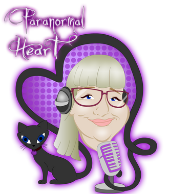 Paranormal Heart