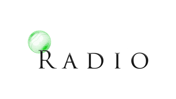PTR logo banner.png
