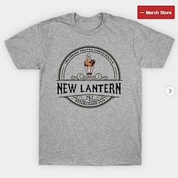New Lantern Media.png