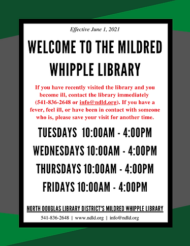 Library Reopening June 2021 Image.png