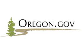 oregon-gov_orig.png