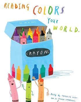 Crayons poster.jpg