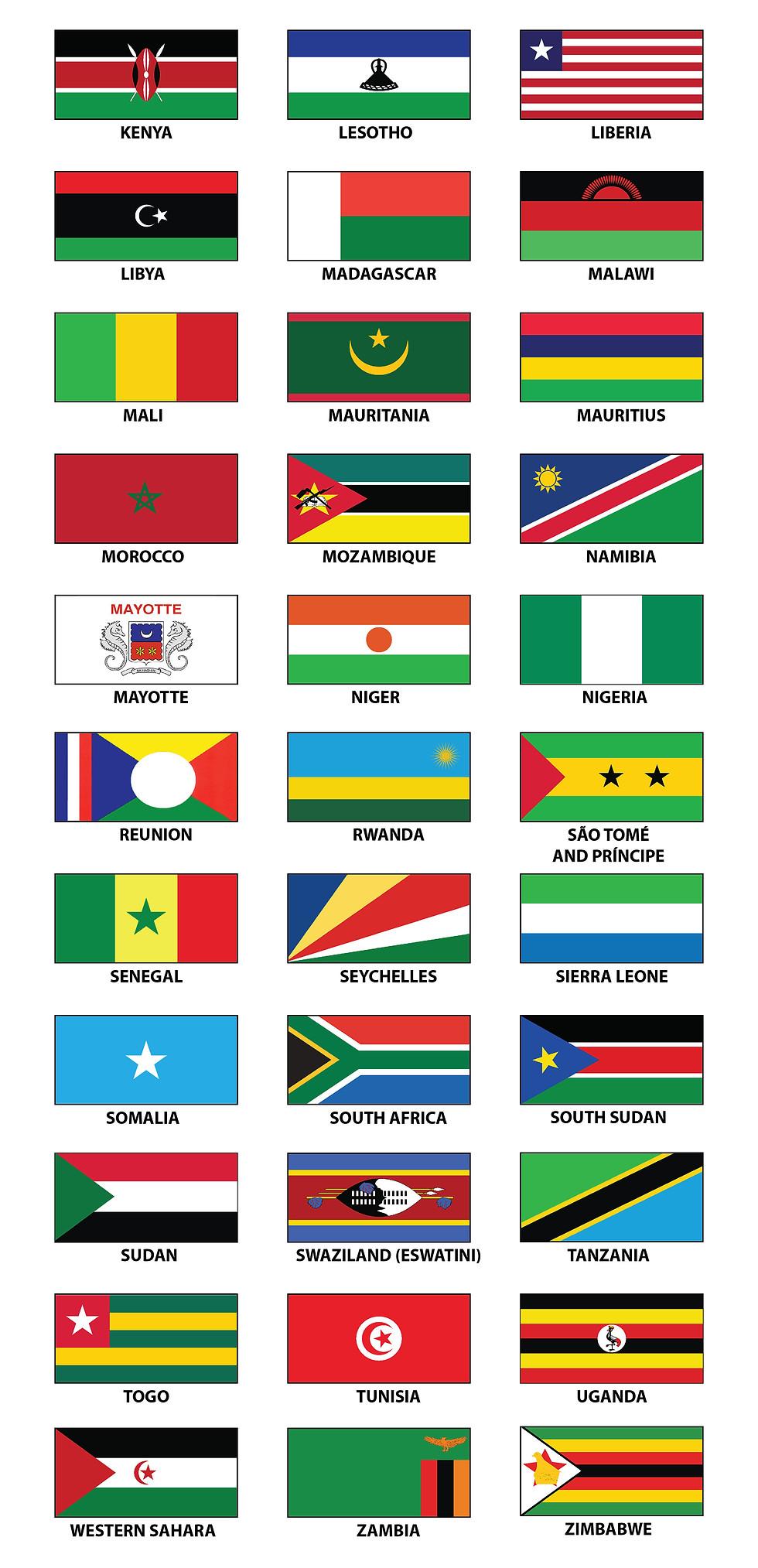 AFRICA CONTINENT-02.jpg
