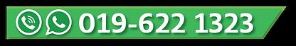 WEB FONT NUMBER MRS-01.png