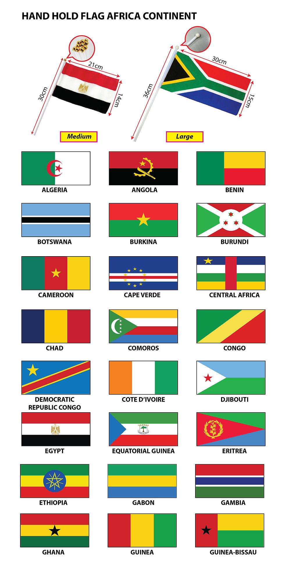 AFRICA CONTINENT-01.jpg