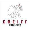 Greiff-Logo_bearbeitet.png