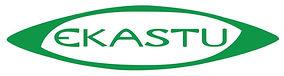 ekastu-chemikalien-schutzhandschuhe-baum