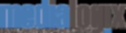 Medialogix Logo