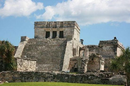 the-main-temple-site-tulum.jpg