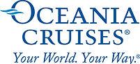 oceania-logo.jpg