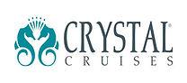 crystal-cruises-logo.jpg