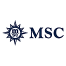 msc-cruises-vector-logo-small.png