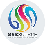 SabSource - Sourcing For A New Tomorrow