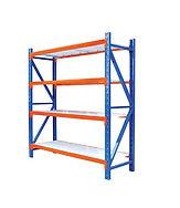 industrial-racks-500x500.jpg