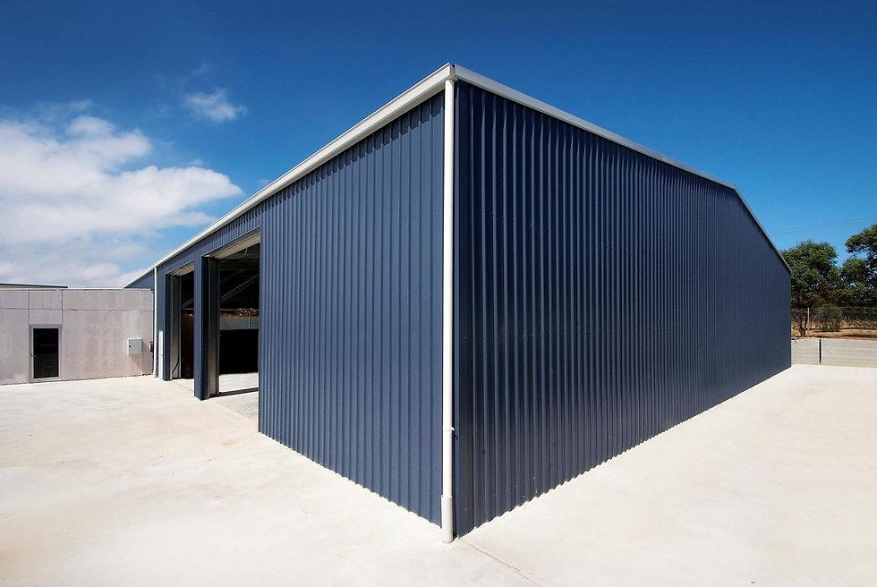 Industrial shed4.jpg
