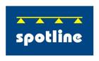 Spotline.jpg