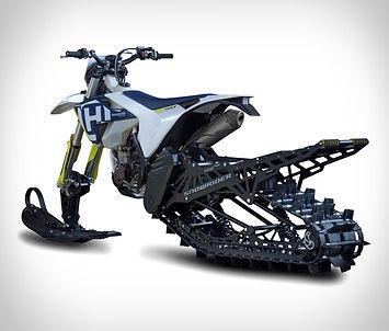 snowrider-dirt-bike-snow-kit-2.jpg