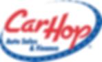 CarHop 300x182.png