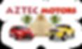 Aztec_Motors_Welcome_Slide_Logo.png