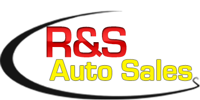 R&S auto sales.png