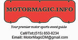 motormagic-bizcard.jpg