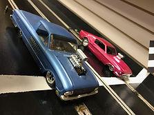 Falcon_and_Mustang_drag_slot_car.jpg