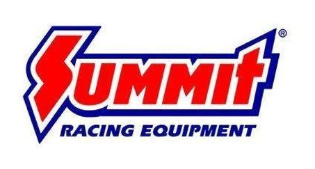 Summit 425x228.jfif