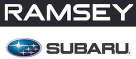 Ramsey Subaru.jpg