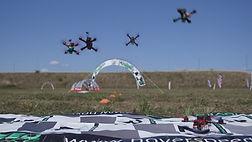 Drone Racing Military Teams.jpg