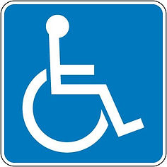 texas-state-handicap-signs-handicap-symb