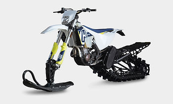 Snowrider-Dirt-Bike-Kit.jpg