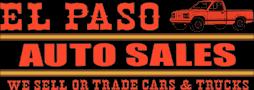 El Paso Auto Sales.png