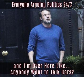 Please stop talking about politics.jpg
