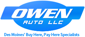 Owen Auto LLC.png