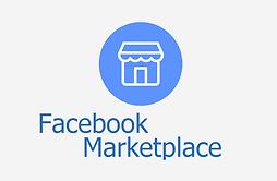 FB market place 765x 500.png
