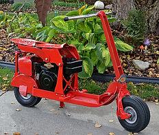 1959 Bremer Mini-Scoot Diehn.jpg