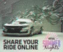 Karls Kustoms virtual car show.jpg
