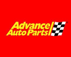 Advance-Auto 250x 200.jpg
