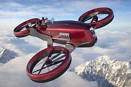 lazzarini_formula_one_drone_1.jpg