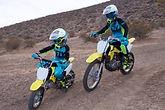 Mother-Daughter-Dirt-Bike-Riding-off-roa