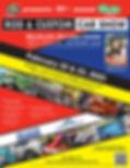 Rod-Custom-Car-Show-Poster-2020-no-bleed