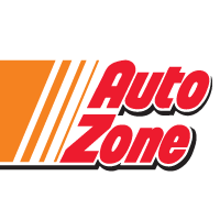 Autozone 200 x 200.png