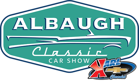 Albaugh_Classic_Badge_Teal_Karl_white-1.