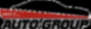MCCJ auto group.png